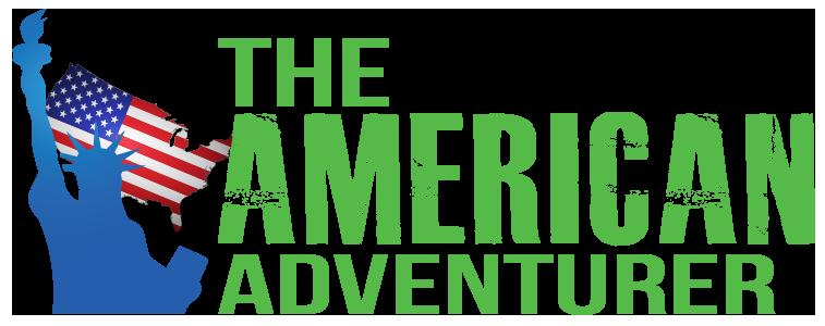 The American Adventurer